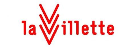 585-logo-villette_0