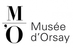 8724-Musee-dOrsay-logo
