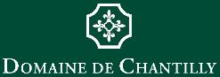 FireShot Screen Capture #241 - 'Domaine de Chantilly' - www_domainedechantilly_com_fr