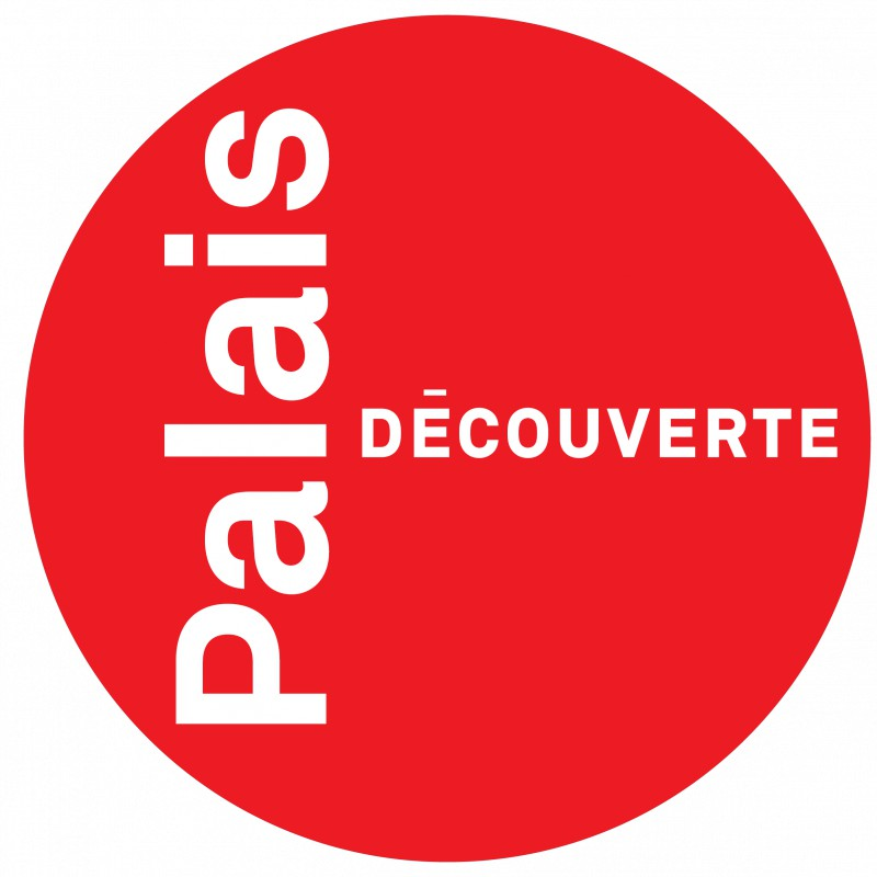 Logo_Palais_découverte