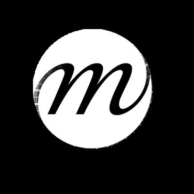 RMN-GP_logoNoirEssai-e1428001503795
