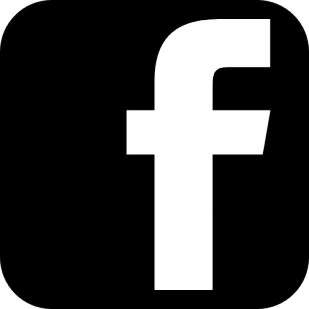 facebook-logo-carre_318-40275