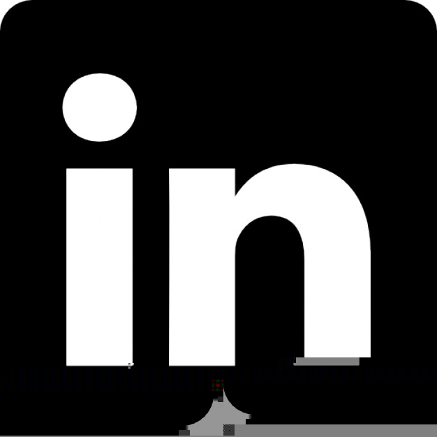 linkedin-logo_318-50643